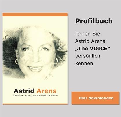 Profilbuch