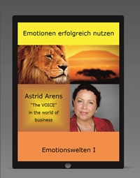 Astrid Arens - Ebook Cover