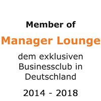 Manager Lounge