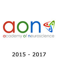 academy of neuroscience