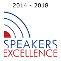 Speakers Excellence